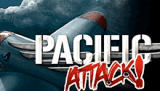 атака Pacific